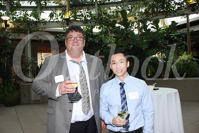 7998 Dan Hodgkiss and Toan Nguyen