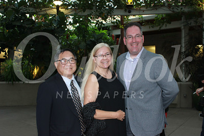 8035 C Joseph Chang, Denise Wadsworth and Randy Shulman