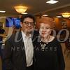 6 Dan Maljanian and Lucille Norberg