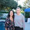 Event Chairs Michele Esbenshade and Heather Jiggins