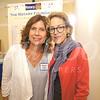 15 Meghan Corzo and Ann Eittinger