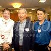 5 Kathleen Marangi, Shody Chow and Steven Huang