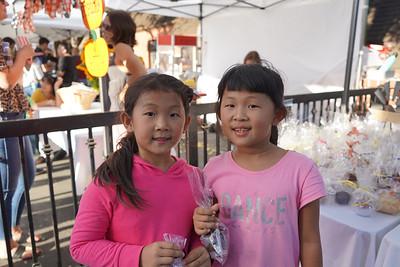 07774 Jenny Peng and Jessica Peng