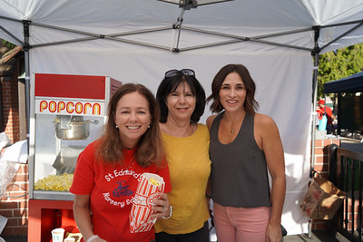 07765 Suzanne Holder, Susan Norman and Erica Pegram