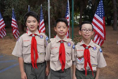 08684 Arton Lin, Kiefer Phan and Ethan Ko