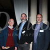 Dennis Fong, Jason Fabbro and Babak Parwar