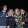 Kevin and Shannon Snaer, Daisy Wilson and Cathy Giddings