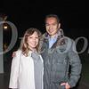 Jessica and Sihuor Peak