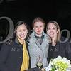 Evelyn Wildeman, Melissa Sullivan and Kristin Pagano