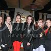 Cindy Yung, Rosemary Lay, Cindy Harris, Luyi Khasi, Win Naing and Lina Jasper