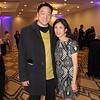 Jon and Carolyn Chow