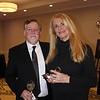 James and Karin Bradshaw