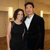 May and Kent Wu