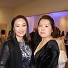 Sherry Zhu and Hima Lu