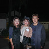 Jessica Zhang with Alice and Tony Shyu