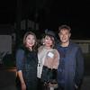 Jessica Zhang with Alice and Tony Shyu