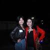 Bobbi Zhong and Georgia Chen