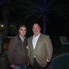 Jason Rome and Chris Maling