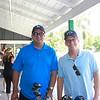 Sean Patten and Ryan Stenvick