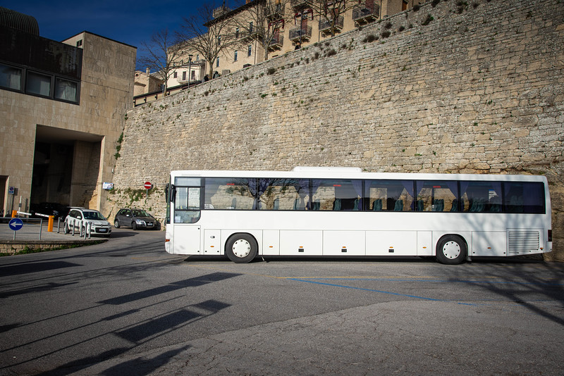 bonelli bus rimini to san marino