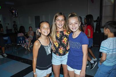 06533 Makenna Bear, Mary Sinclair and Bridgette Carroll