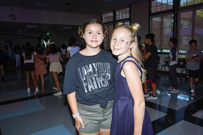 06541 Paige Frankie and Elle Karr