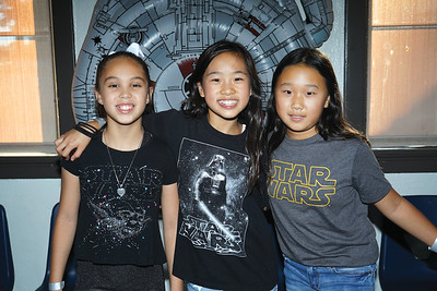 06509 Malia Manibog, Caroline Wang and Olivia Seow