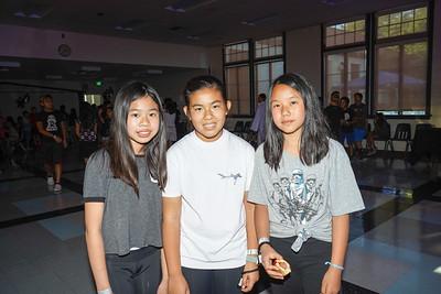 06542 Ashlyn Phung, Maddie Herrera and Rebecca Samara