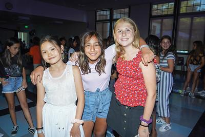 06553 Katherine Shew, Angelinda Ventura and Rosie Rackham