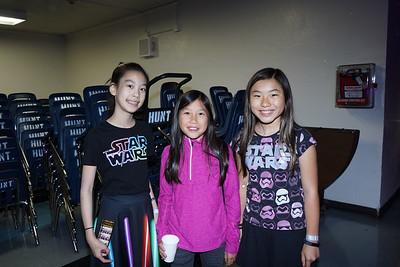 06545 Adelynne Yang, Laura Yee and Allison Lin