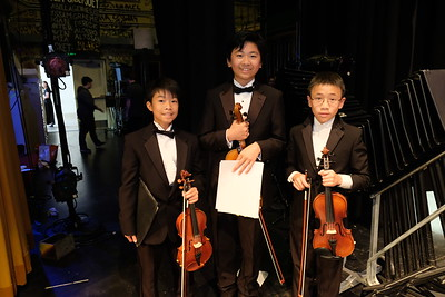 27 Sebastian Liong, David Huang and Stanley Hung