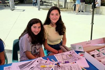 15 Annis and Amanda Lopez