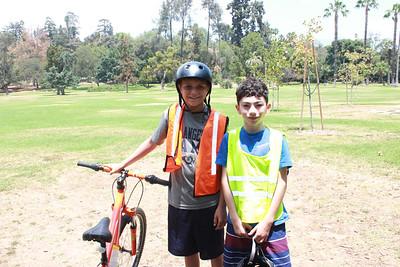 5061 Ben O'Connor and Daniel Sullivan