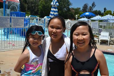 DSC_ Elise Chen, Samantha Hu and Ashely Kwok 0122