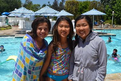 DSC_ Sasha Ortiz, Sophia Li and Lauren De Los Santos 0123