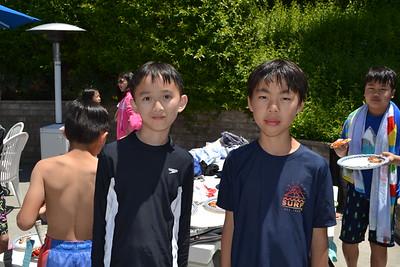 DSC_ Brandon Chan and Ray Lu 0166