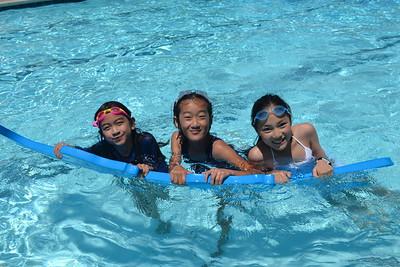 DSC_ Sarah Tran, Taylor Hwang and Jane Kang 0133