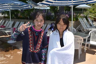 DSC_ Lily Li and Jazmine Cooper 0130