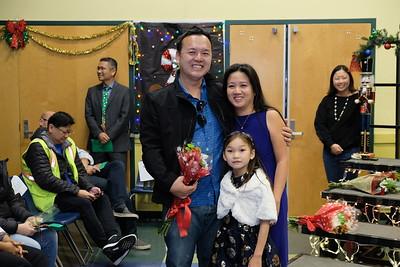 7 Gene, Olivia and Jacki Chuang