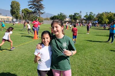 14 Audrey Gregg and Vanessa Estrada