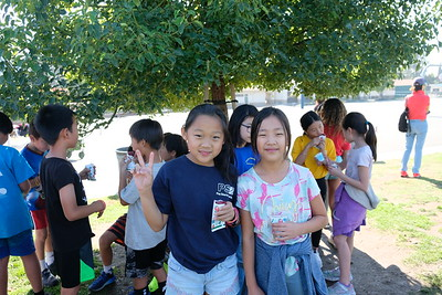 18 Maria Liu and Aileen Sun