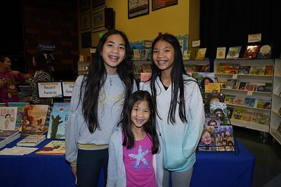 09399 Riley, Emerson and Kenzie Chu