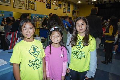 09463 Olivia Yan, Emily Chan and Vivian Morales