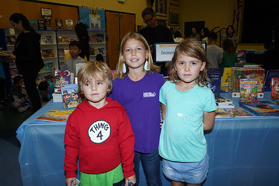 09444 Winston, Sydney and Gentry Sommers