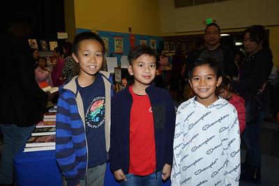 09455 Derrick Lin, Ian Ycasas and Ellis Truong
