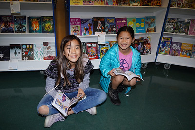 09441 Fiona Chen and Summer Duong