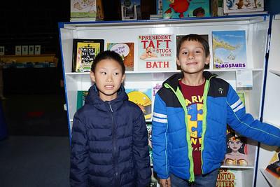 09451 Justin Tang and Colgan Villalobos