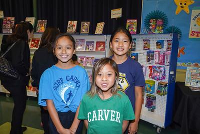 09423 Gloria Boumajdi, Kayla Wu and Jenna Wang