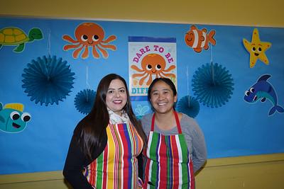 09393 Melissa Estrada and Karen Lai