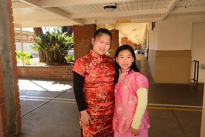 17 Emily Shaw and Olivia Yan